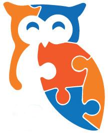 Autism Services Ottawa